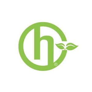 Herbalizer