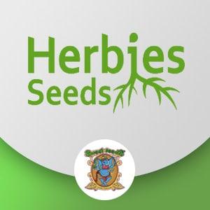 HERBIES SEEDS SWEET SEEDS DISCOUNT