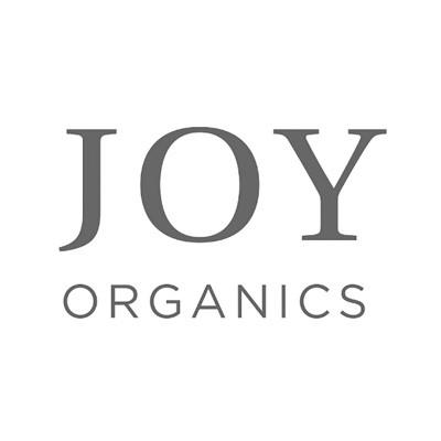 JOY ORGANICS COUPON CODE