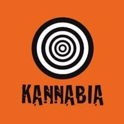 KANNABIA SEEDS DISCOUNT 1 1
