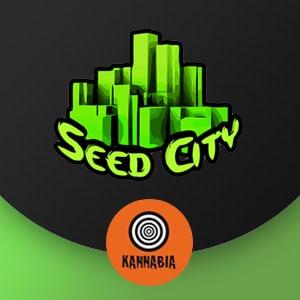 KANNABIA SEEDS DISCOUNT SEED CITY