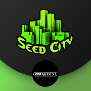 KERA SEEDS DISCOUNT 2