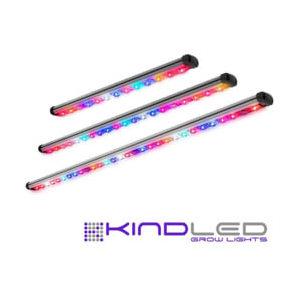 KIND LED BAR LIGHTS 1