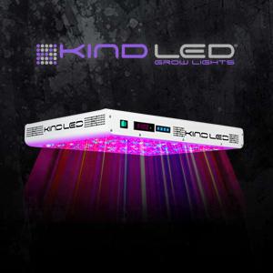 KIND LED LIGHT 40