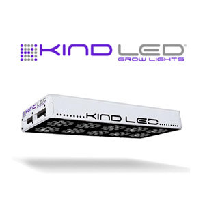 KIND LED k3 SERIES DISCOUNT