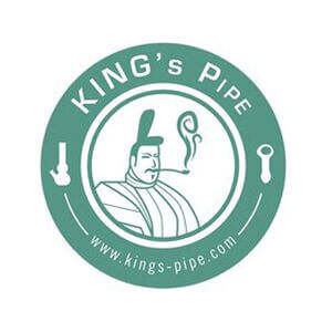 KINGS PIPE DISCOUNT CODE 1