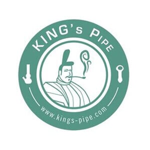 kings-pipe