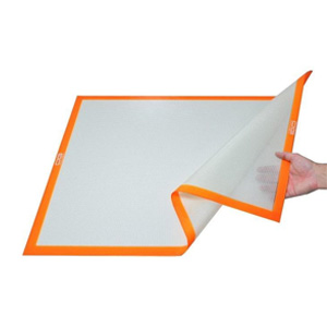 LARGE SLICK SLAB DAB MAT DISCOUNT