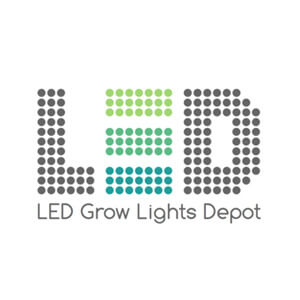 led-grow-lights-depot