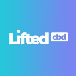 Lifted CBD