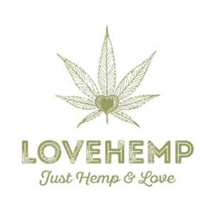 LOVEHEMP CBD DISCOUNT