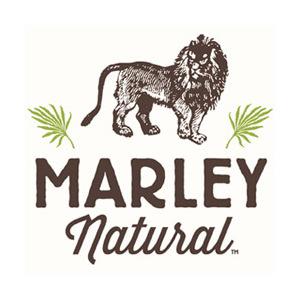 MARLEY NATURAL LOGO 1