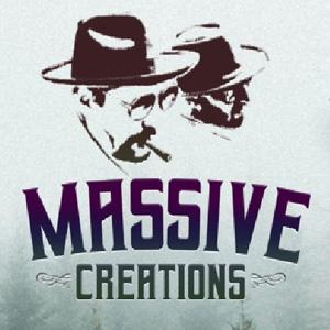 MASSIVE CREATIONS DISCOUNT SENSIBLE SEEDS