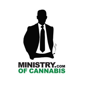 MINISTRY OF CANNABIS DISCOUNT