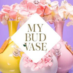 MY BUD VASE DISCOUNT