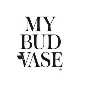 MY BUD VASE DISCOUNT CODES 1