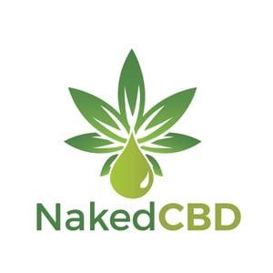 Naked CBD