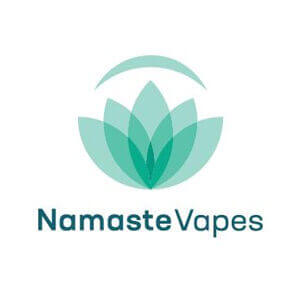 NAMASTE VAPES DISCOUNT CODE 1