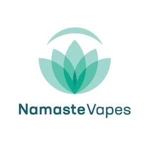 namaste-vapes-uk