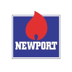 Newport Torches