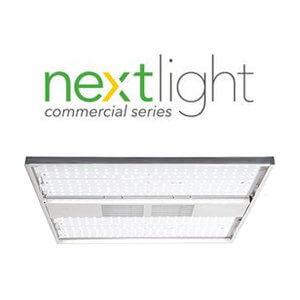 NEXTLIGHT CORE DISCOUNT LED GROW LIGHTS DEPOT