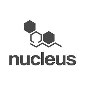 NUCLEUS GLASS DISCOUNT