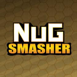 nug-smasher