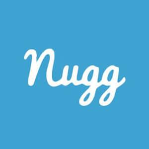 getnugg-com