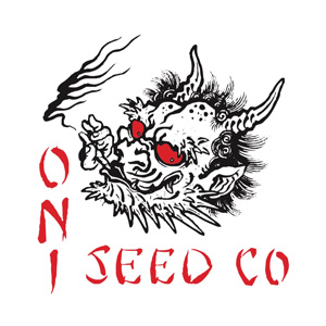 ONI SEEDS DISCOUNT