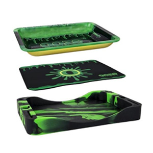 OOZE DAB DEPOT TRAY DISCOUNT