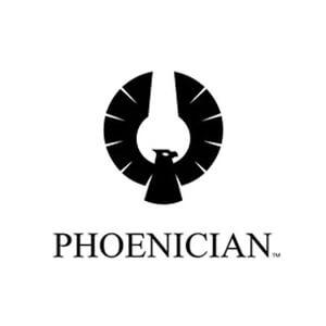 Phoenician Grinders