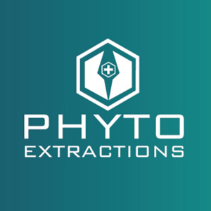 PHYTO EXTRACTIONS COUPON