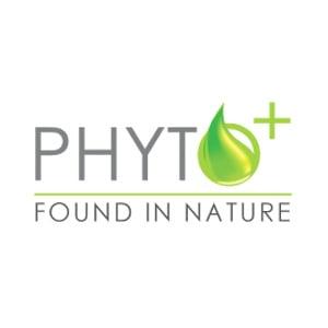 Phyto Plus CBD