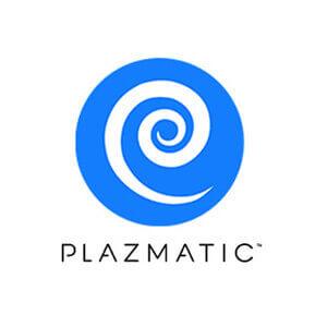 Plazmatic