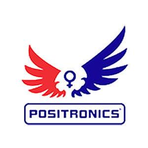 POSITRONICS SEEDS DISCOUNT