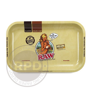 RAW ROCKIN JELLY BEAN TRAYS DISCOUNT