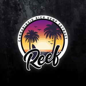 REEF CBD BLACK FRIDAY