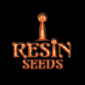 RESIN SEEDS DISCOUNT CODE