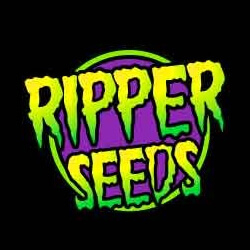 RIPPER SEEDS 1