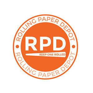 ROLLING PAPER DEPOT DISCOUNT CODE 1