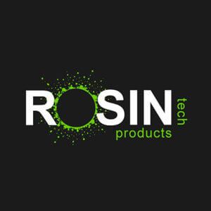 ROSIN TECH DISCOUNT CODE
