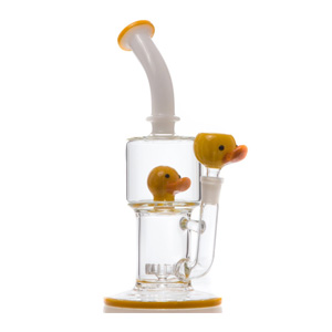 RUBBER DUCK RIG DISCOUNT