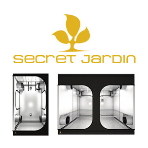 SECRET JARDIN 1