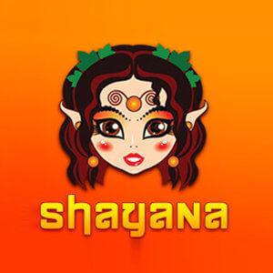 SHAYANA SHOP DISCOUNT CODE