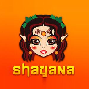 shayana-shop