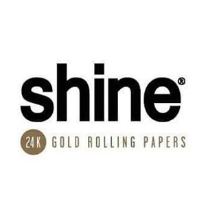 SHINE PAPERS PROMO CODE