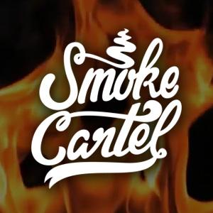 SMOKE CARTEL FIRE DEALS