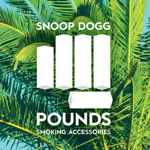 SNOOP DOGG POUNDS DISCOUNT
