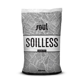 SOUL SOILLESS COCO PERLITE