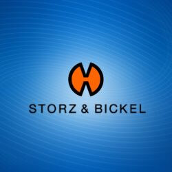 STORZ AND BICKEL 1